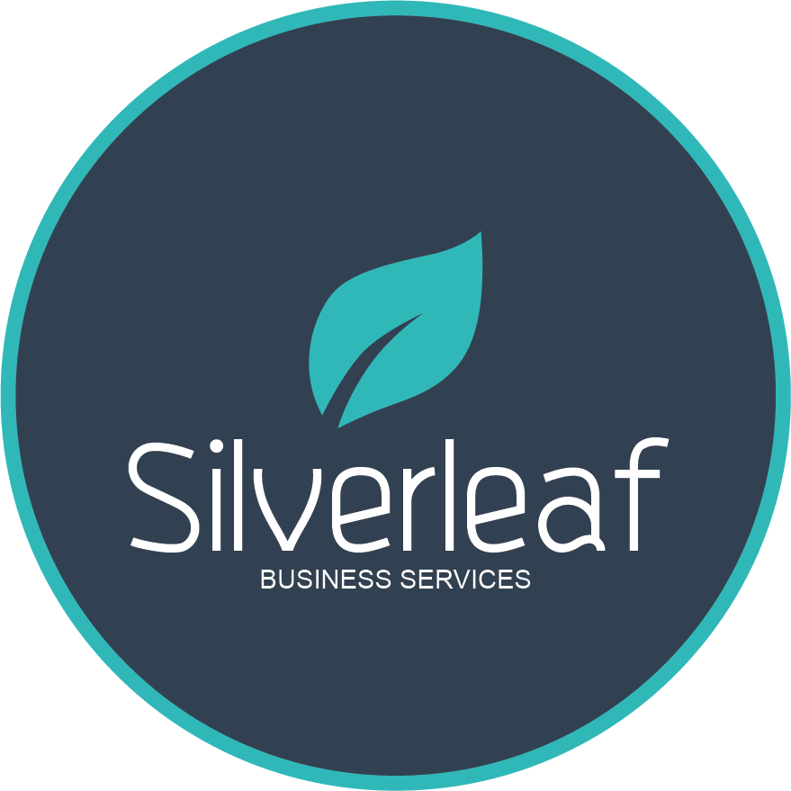 Silverleaf Bookkeeping & Business Services